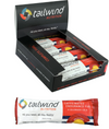 Tailwind Caffeinated Endurance Fuel - Colorado Cola $3.39 Each/ 6 Packs