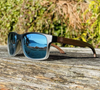 Wildwood Eyewear - The Laguna