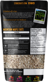 Stoked Oats - Mountain Maple