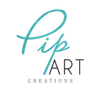 PipART Creations