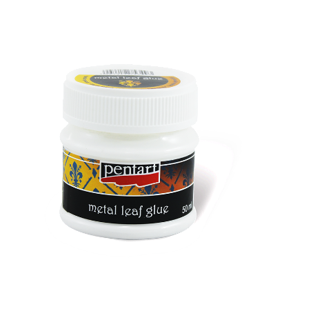 Pentart Metal Leaf Glue