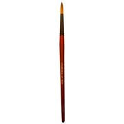 Stamperia - Round Point Brush Size 8 - KR29