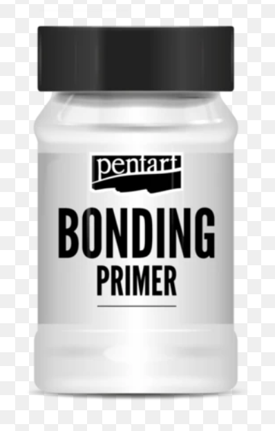 NEW Pentart Bonding Primer