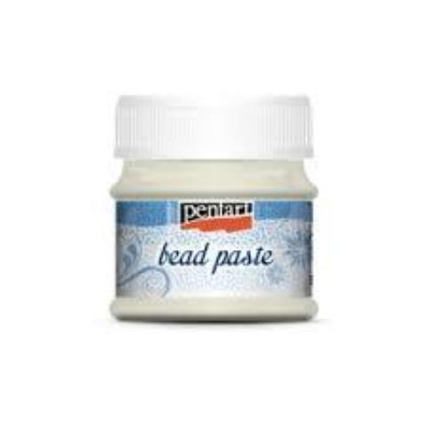 Pentart Bead Paste 50 ml