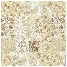 Stamperia 50 x 50cm Decoupage Rice Paper - Old Laces DFT324