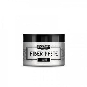 Pentart Fibre Paste - 150ml