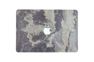 STONE COVER for MacBook Pro 13-inch (2012 – 2015)