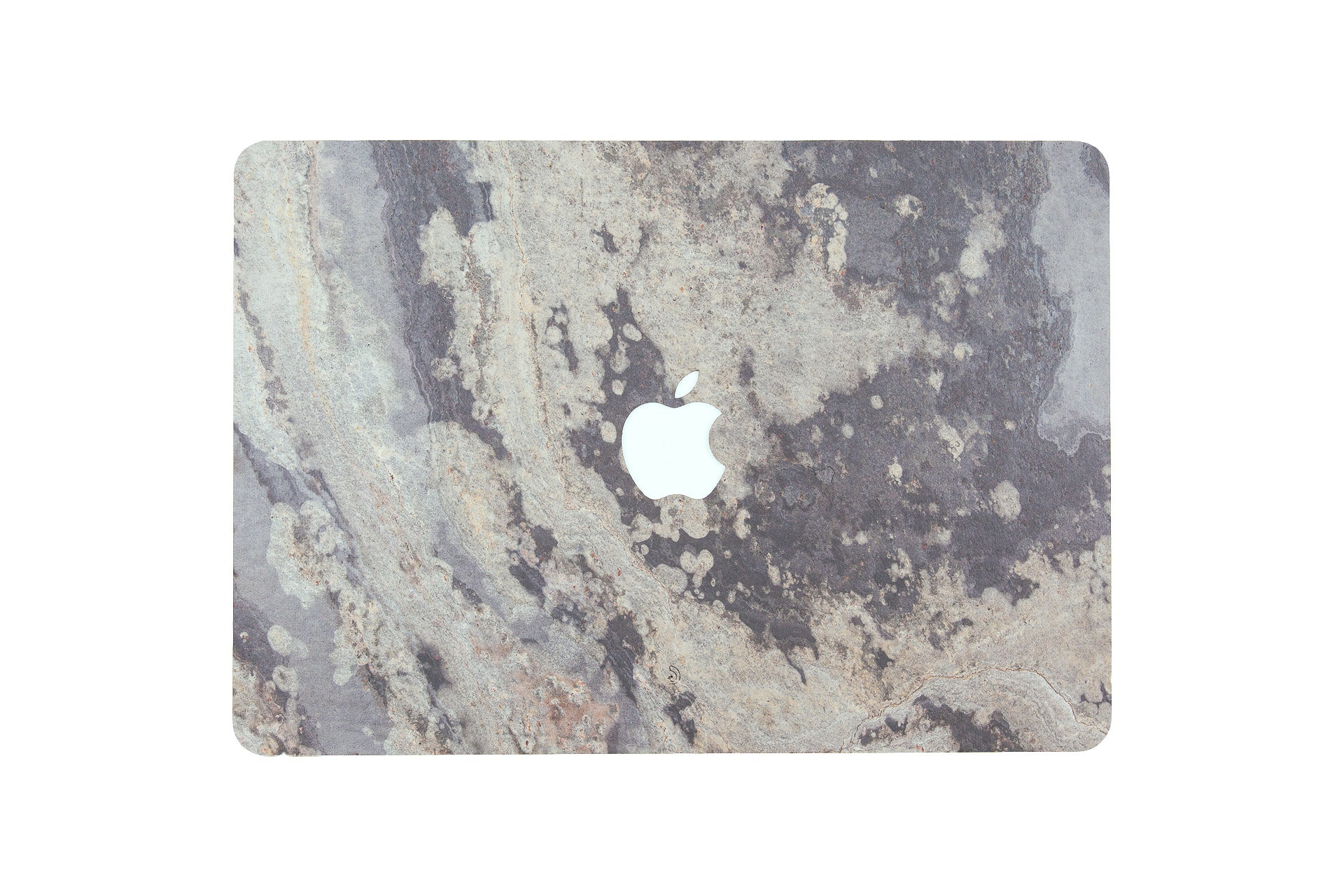 STONE COVER for MacBook Pro 13-inch (2016 – 2018)