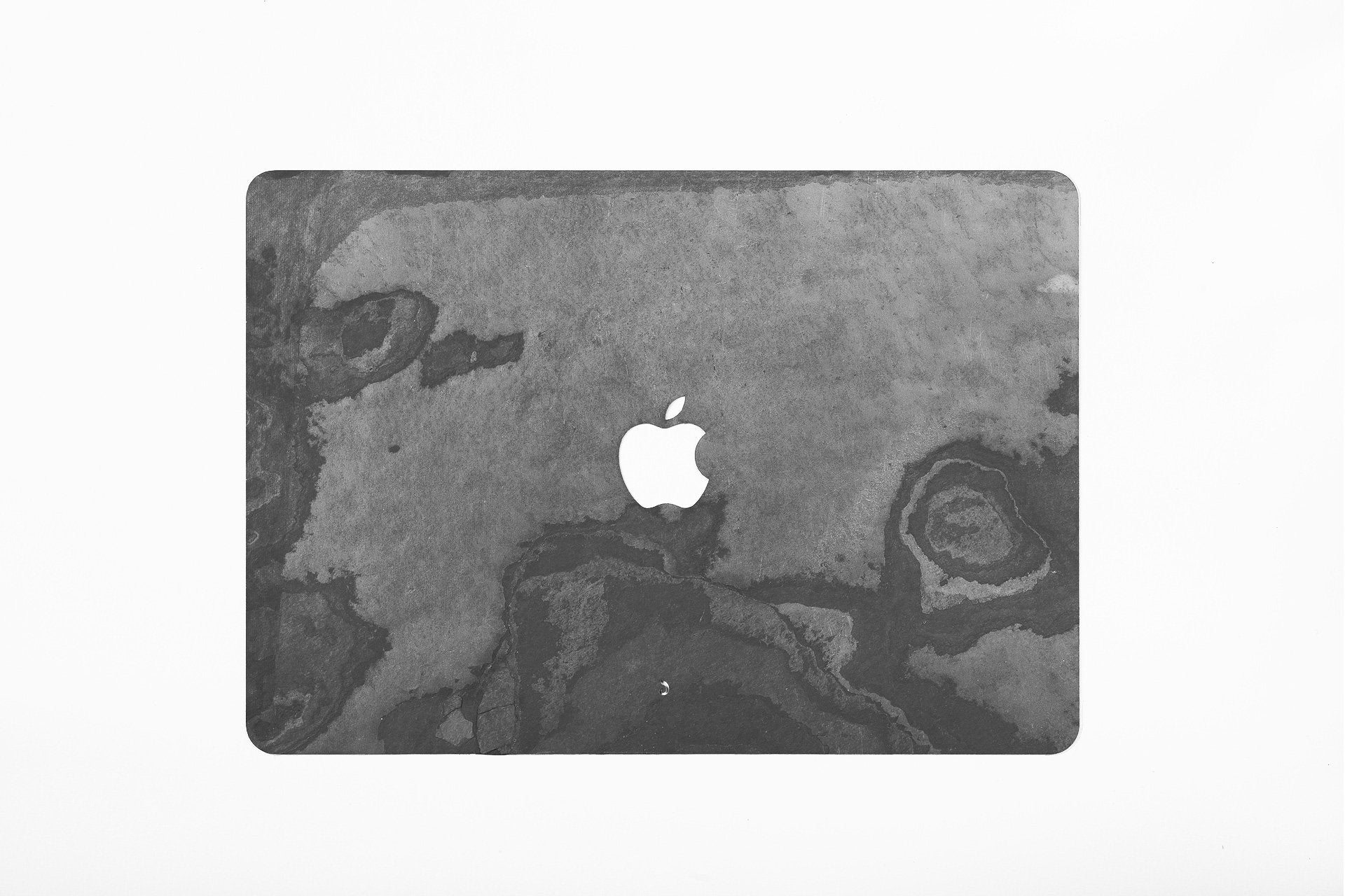 STONE COVER for MacBook 12-inch