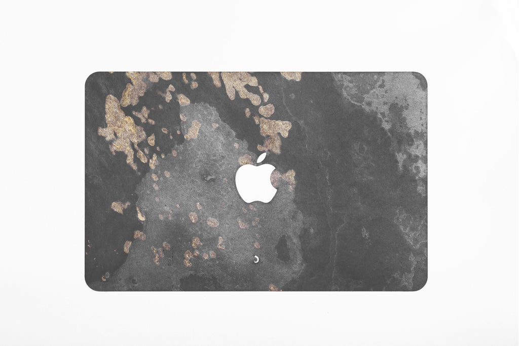 STONE COVER for MacBook Air 11-inch