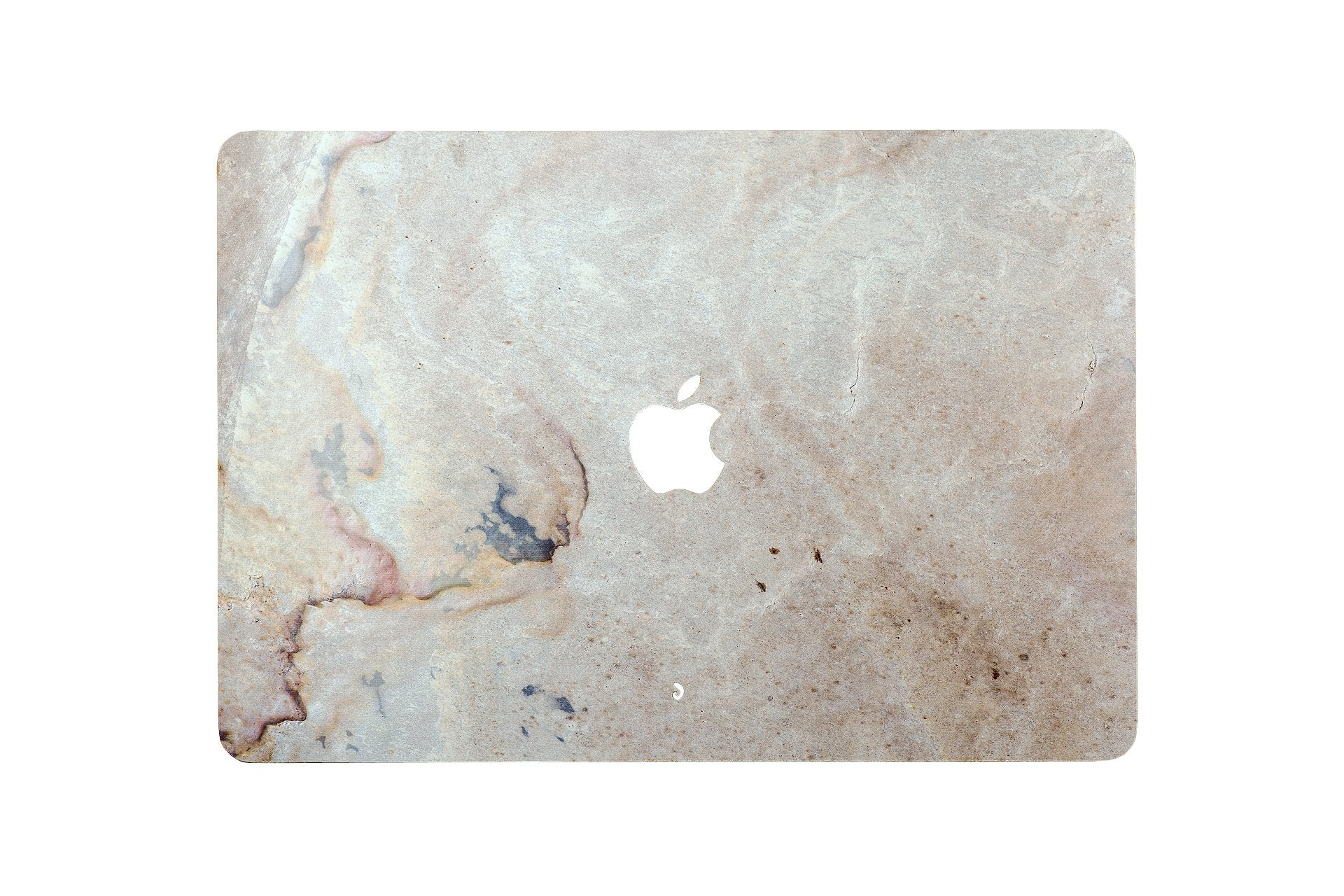 STONE COVER for MacBook Pro 15-inch (2012 – 2015)