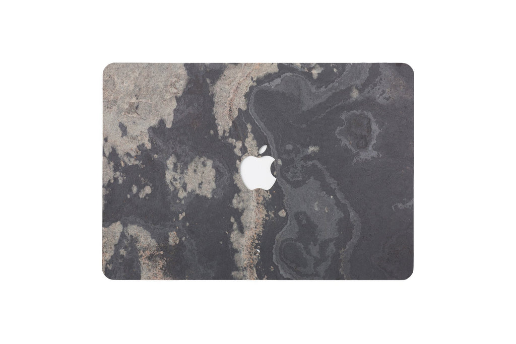 STONE COVER for MacBook Air 13-inch