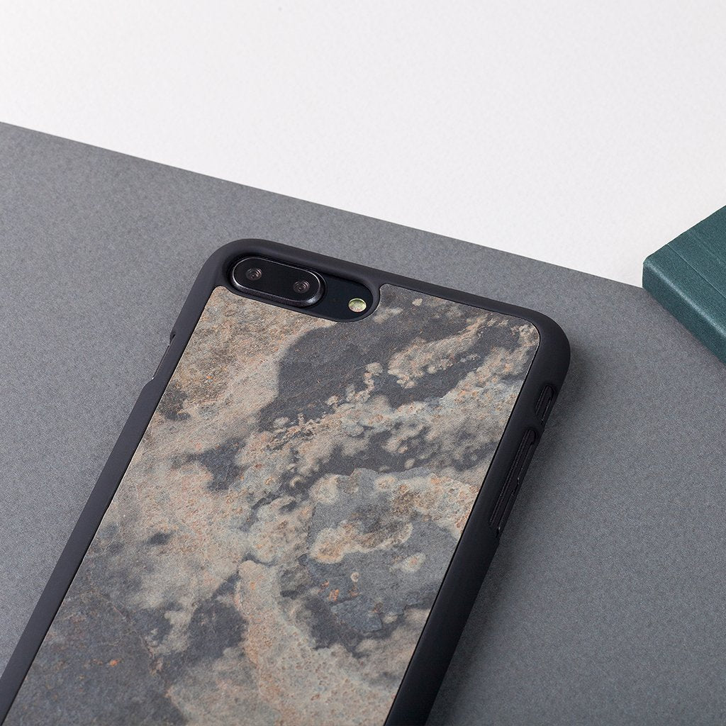 ROCK CASE Camo Collection