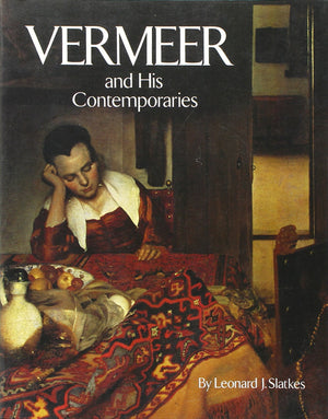Vermeer and His Contemporaries