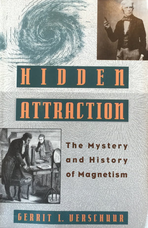 Hidden Attraction