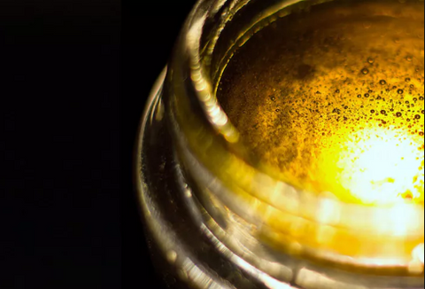 Everything You Need To Know About Dabbing – Hempire Direct