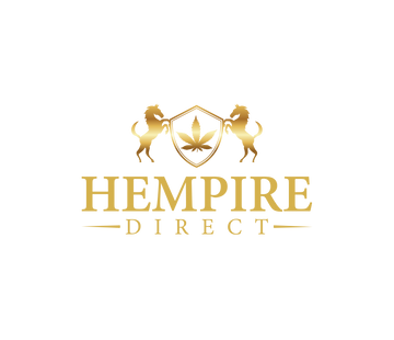 Get 10% Off Your Order At Hempiredirect