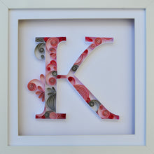 Load image into Gallery viewer, K is for...