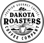 Dakota Roasters Coffee Company
