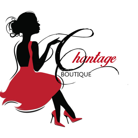 Chantage Boutique Collection