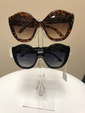 Catty Sunnies
