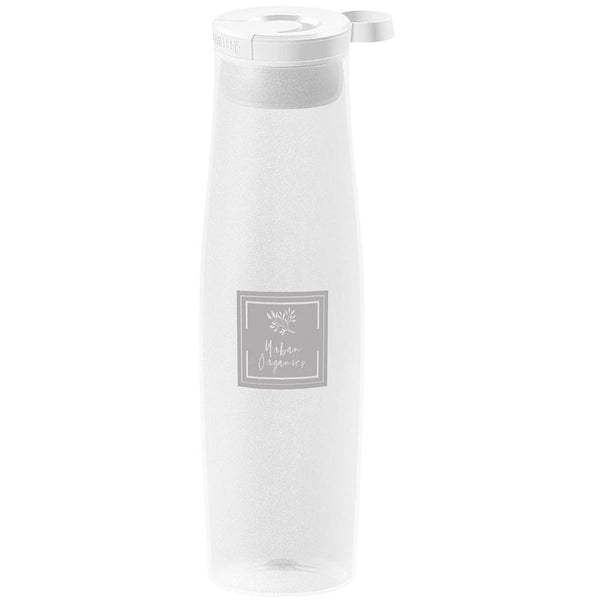 Termo CAMELBAK Brook Clear