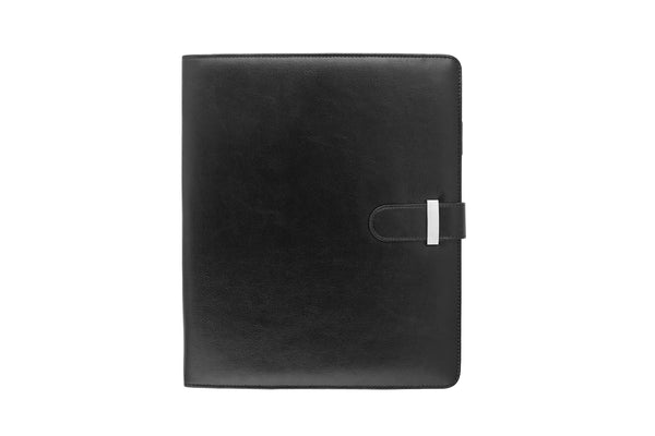 Carpeta Portafolio Business C482