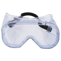 51129 Safety Goggles