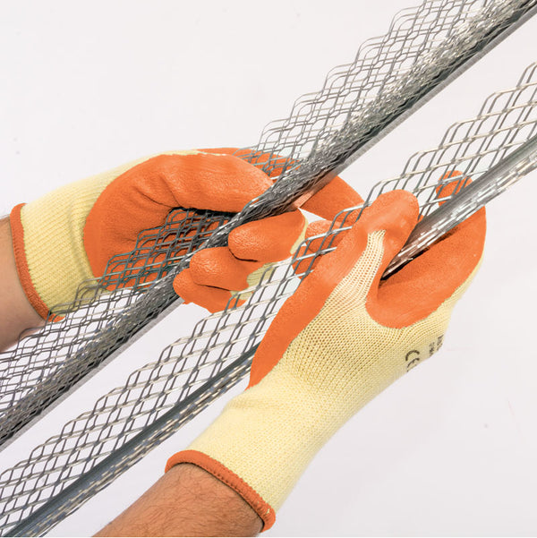 82602 Heavy Duty Gloves