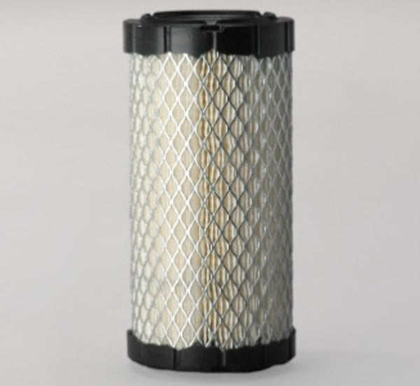 P822686 - Air Filter Radial Seal