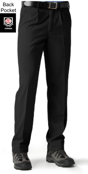 Official NSA Umpire Pants