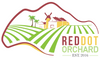 USA Hallabong | RedDot Orchard