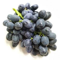 Sugra13 Seedless Grapes