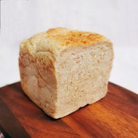 Pullman Wholemeal Bread