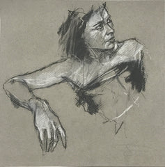 Guy Denning: after the party