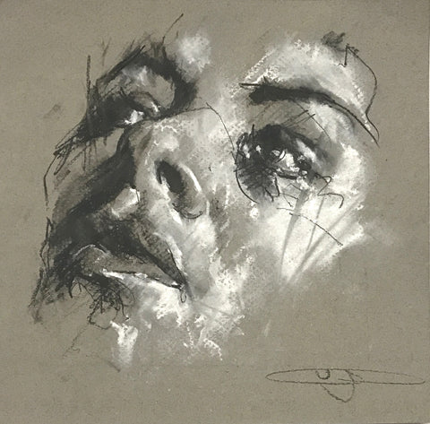 Guy Denning: hidden