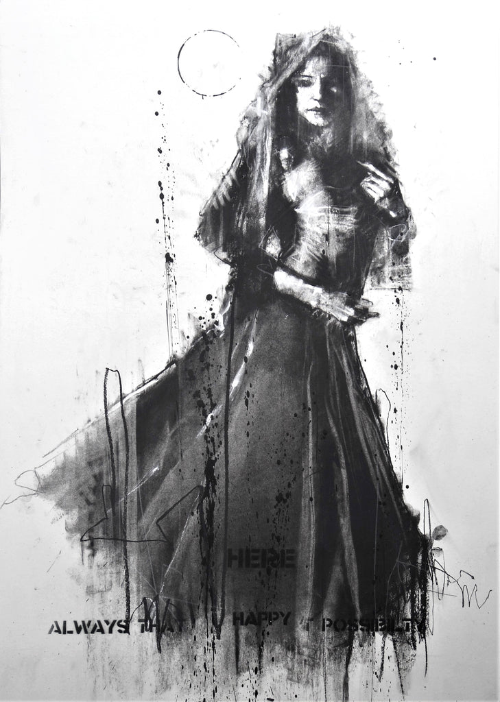 Guy Denning: Nothing succeeds like excess