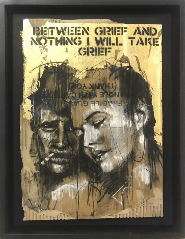 Guy Denning: portable sub texts
