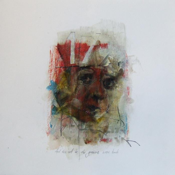 Guy Denning: Looking for Beatrice (17)