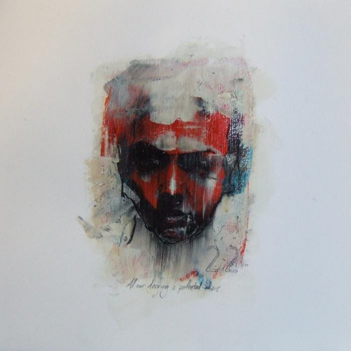 Guy Denning: Looking for Beatrice (22)