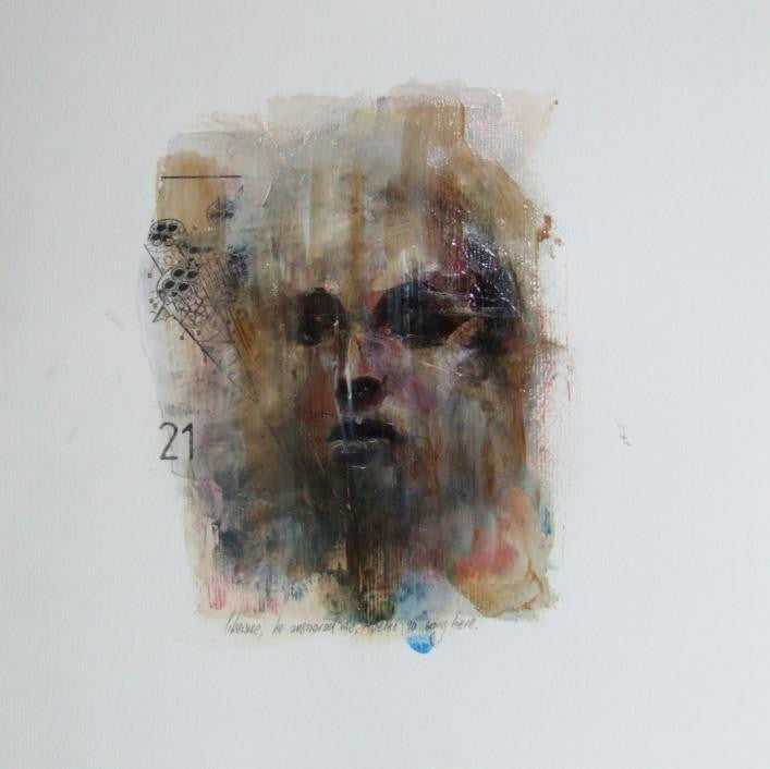 Guy Denning: Looking for Beatrice (21)