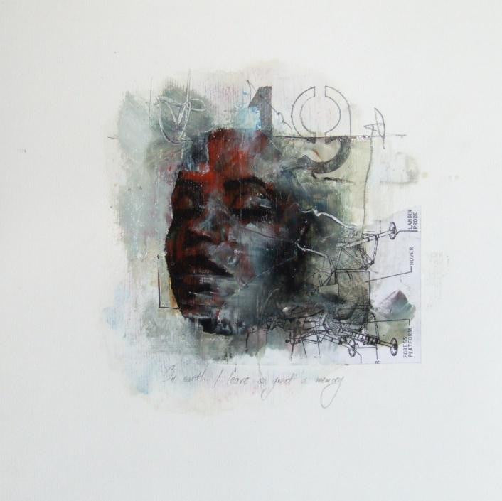Guy Denning: Looking for Beatrice (19)