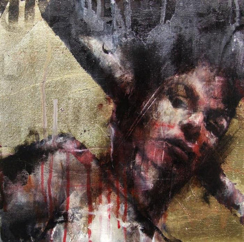Guy Denning: Inventing our own celebrities