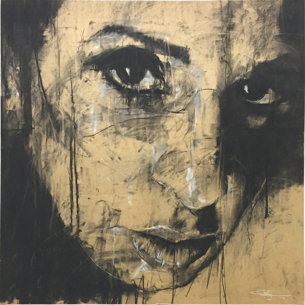 Guy Denning: (imagined celebrities) anti-social media