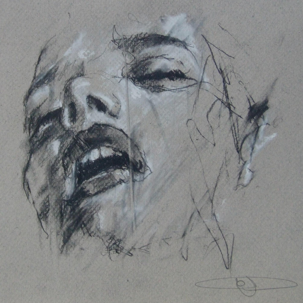Guy Denning: What it all boils down to