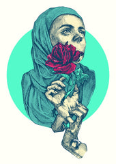 Natalia Rak - Woman´s right