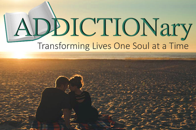 Addiction Carers Program - Purchase Individual Modules