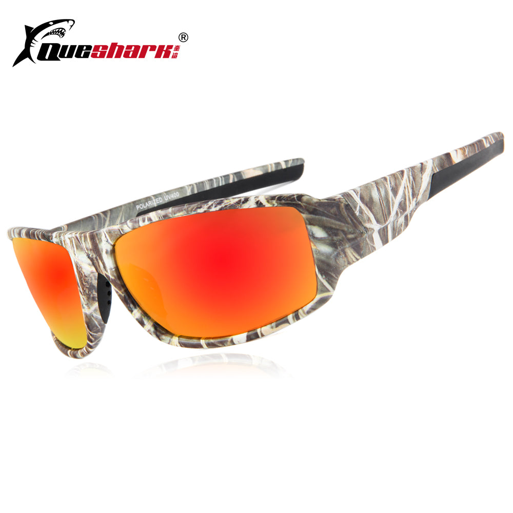 Sunglasses – campers express