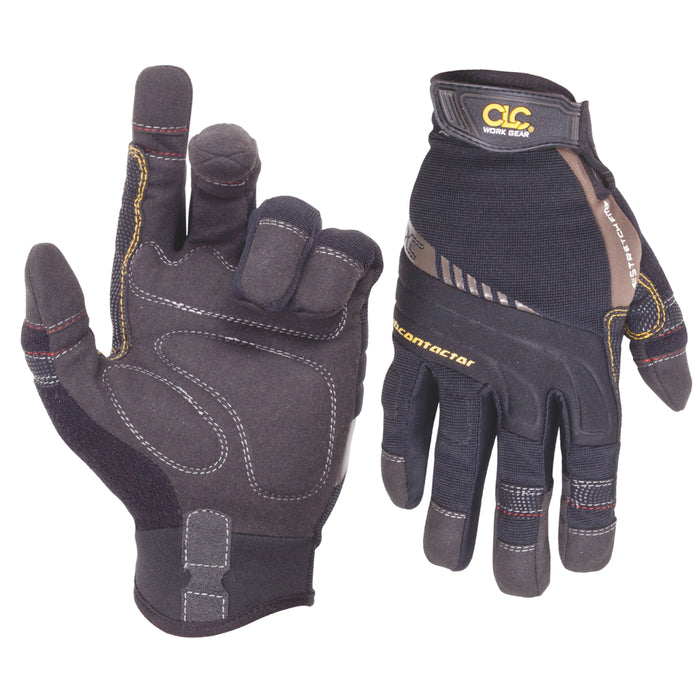CLC 130X SUBCONTRACTOR™ Gloves, Size Extra-Large