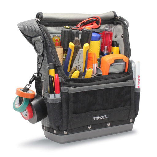 Veto Pro Pac TP-XL Extra Large Tool Pouch - Edmondson Supply